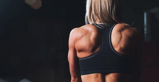 La salud bucodental en el rendimiento deportivo deportistas profesionales