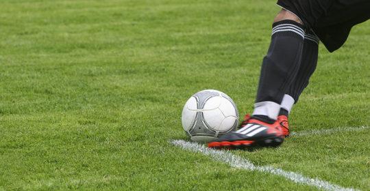 La salud bucodental en el rendimiento deportivo periodontitis