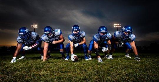 La salud bucodental en el rendimiento deportivo soluciones