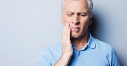dolor de muelas tratamientos