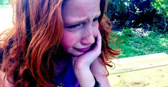salud periodontal en verano dolor