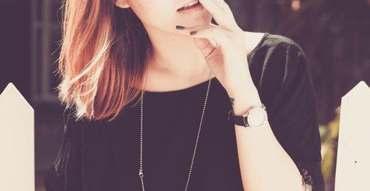 salud periodontal en verano tabaco